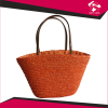 Wholesale ladies straw bag women's fashion bag