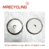 Chain Wheel for M-3 Stripping Machines