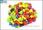 fish aquarium stones aquarium glass gravel