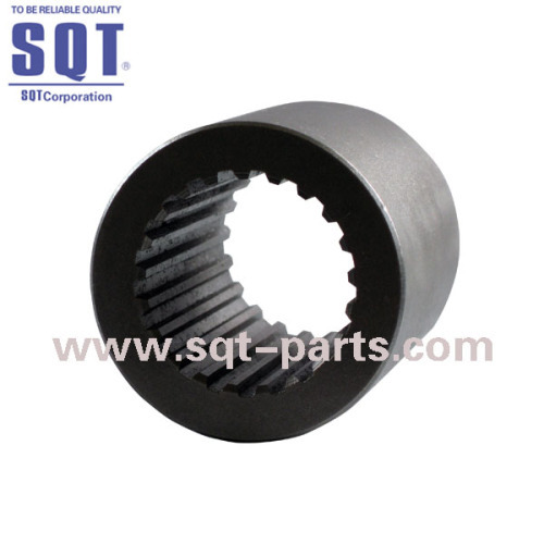DH225-7 Excavator Splined Bushing for Final Drive 50F1024-0100