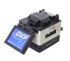 Fiber Optic Fusion Splicer Wirenet Splicing Machine/optical fiber fusion machine