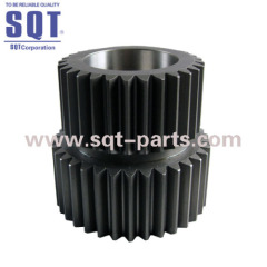 Swing Double-teeth Gear Swing Gear for PC200-3 Planetary Gearboxes 205-26-00030