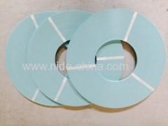 DMD 6641 insulation paper