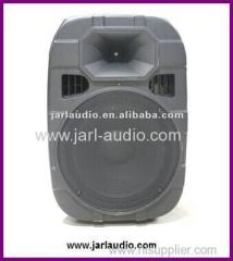 Professional High Power Outdoor Active Speaker