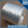 Low price silicon adhesive high temperature weaving fiberglass roving used for mesh fabrics