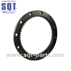 20Y-26-21190 Swing Gear Ring Swing Motor Parts for Excavator PC200-6(6D95)
