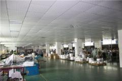 Shen Zhen Ken Hung Hing Plastic Products Co., Ltd