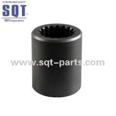 HD700-2 Excavator Final Drive for 619-64624001 Splined Bushing