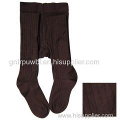 Modal Panty Hoses for Children