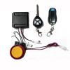 universal remote control car alarm system