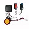 viper one way car alarm system