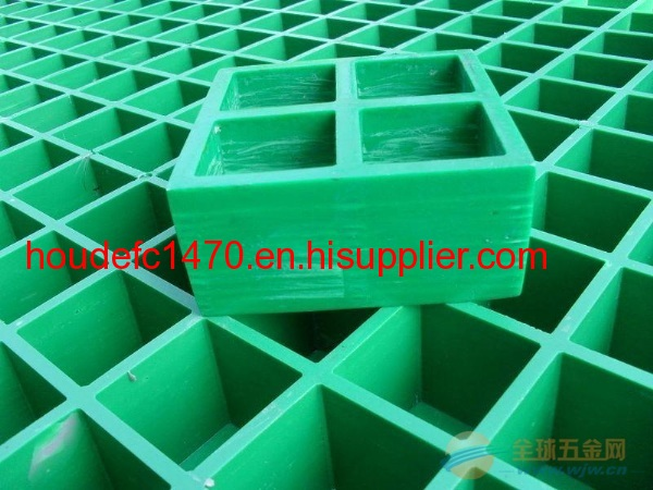 Fiberglass Tree Grates : Factory walkway frp grating from china manufacturer