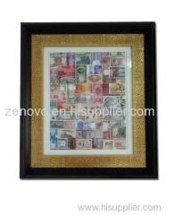 the zenovo Art frame