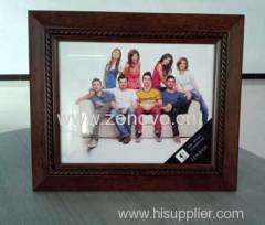 the zenovo Photo frame
