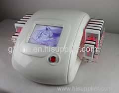 hot diode laser Weight Loss smart lipo laser/lipo laser slimming