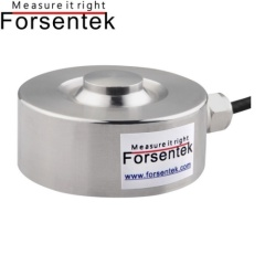 Compression load cell 5t compression force sensor 50KN