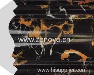 the zenovo Construction Moulding
