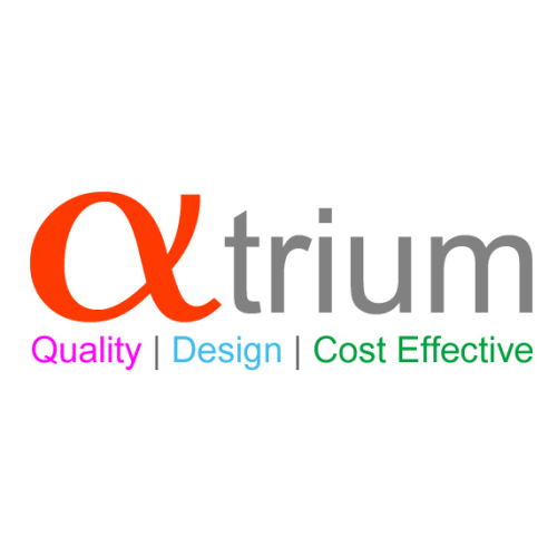 aTRium Creative Co., Ltd.