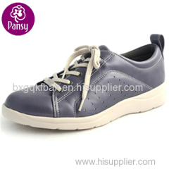Pansy Comfort Shoes Casual Light Weight Antibacterial Casual Shoes
