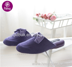 Pansy Comfort Shoes Super Light Winter Indoor Slippers