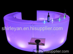Party and event furniture
