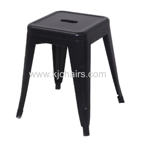character metal chair from china