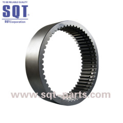 Excavator 610B1005-0001 Ring Gear for HD800-7 Travel Device