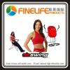 High quality fitness equipment