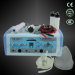 7 in 1 multifunction skin care facial equipment for Clinic/salon use
