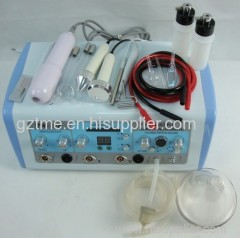 Facial Multifunctional Beauty Machine