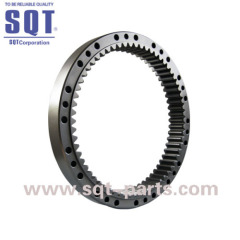Excavator PC300-6 Travel Gear Ring 207-27-62150