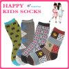 Children socks socks manufacturer Cartoon Funky Kids Socks