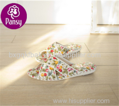 Pansy Comfort Shoes Comfortable Indoor Slippers