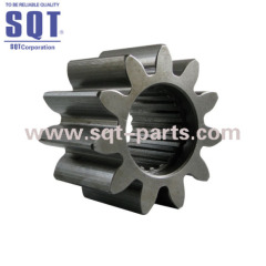 Swing Reduction Swing Gear 204-20201010 for HD880-1
