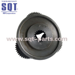 E200B Excavator Planetary Carrier Assy 096-4321