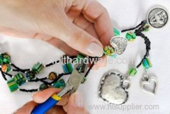 Ningbo Longtai Hardware Co.,Ltd.