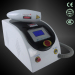 professional salon use tattoo and hair removal q switch nd yag laser machine