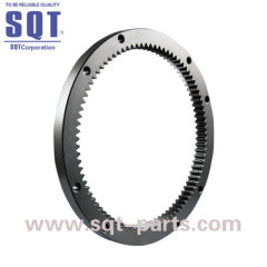 094-1511 Excavator Gear Parts Travel Gear Ring E240