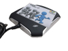 HF 13.56Mhz RFID Mifare Reader/Writer-USB/RS232 interface ISO14443A standard