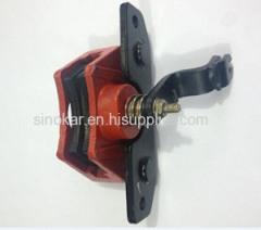 Gsmoon/ ATV/ Go-Karting Mechanical Brake Caliper