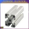 industry aluminum extrusion profile
