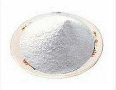 Sitagliptin phosphate monohydrate CAS 654671-77-9 Sitagliptin Phosphate.H2O