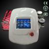 Multifunction 4 in 1 weight loss laser lipo RF lipocavitation machine