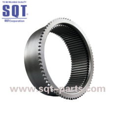 Travel Gear Ring for 7Y-1631 Excavator Parts CAT320B