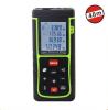 Laser distance meter G40
