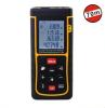 Laser distance meter G70