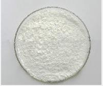 Azilsartan MedoxoMil CAS 863031-24-7 Azilsartan kaMedoxoMil with 5 ints