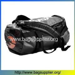 backpack gym sports bag
