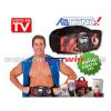 AbTronic X2 Abdominal Body Building Fitness Belt
