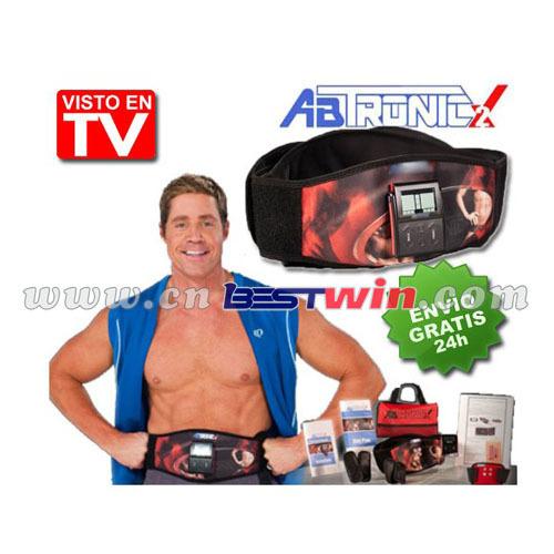 AB Tronic Flex contour ONTV